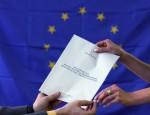 Alegeri-Europarlamentare