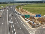 nod autostrada