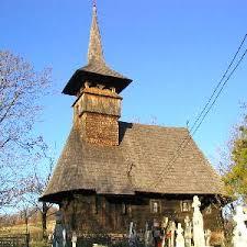 biserica lemn 2