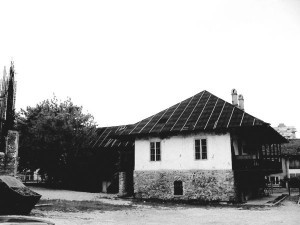 casa olanescu 1