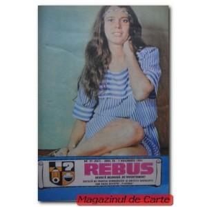 Rebus2