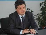 romeo_radulescu1