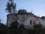 biserica generic