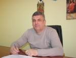 Ion Nicoale