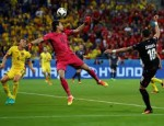 Gol Albania