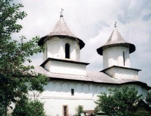 biserica-manastirea-titireciu-ioan-gura-aur-ocnele