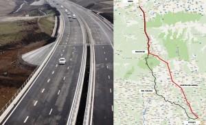 autostrada-pitesti-curtea-de-arges-sibiu