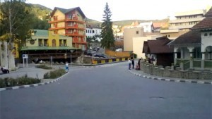 Drum statiuni4