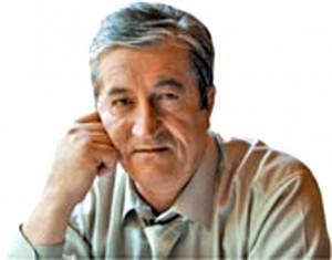 Romeo-Popescu-directorul-ziarului-VOCEA-VALCII