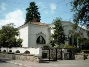 Ramnic Valcea