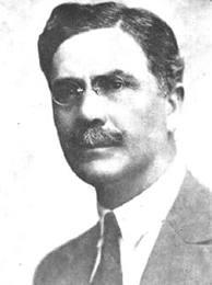 Dumitru-Draghicescu