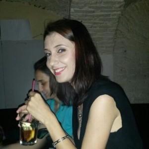 Andreea1