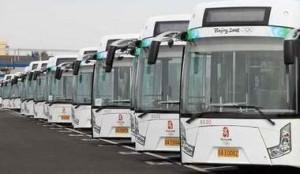 autobuz ecologc