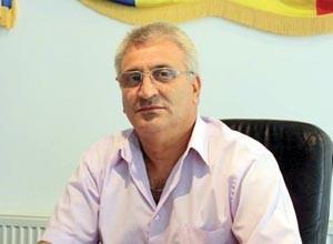 primar_diculesti