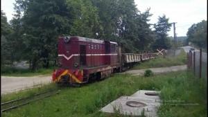 cale ferata fantoma 2