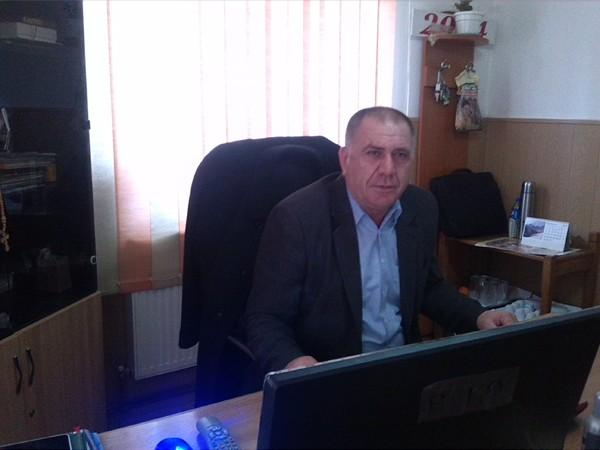 stoenesti-2015-c