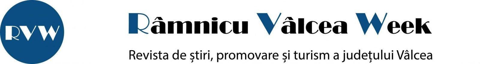 Ramnicu Valcea Week